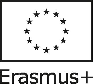 Erasmus | Escola Universitària Formatic Barcelona