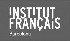 Escuela Universitaria Formatic Barcelona