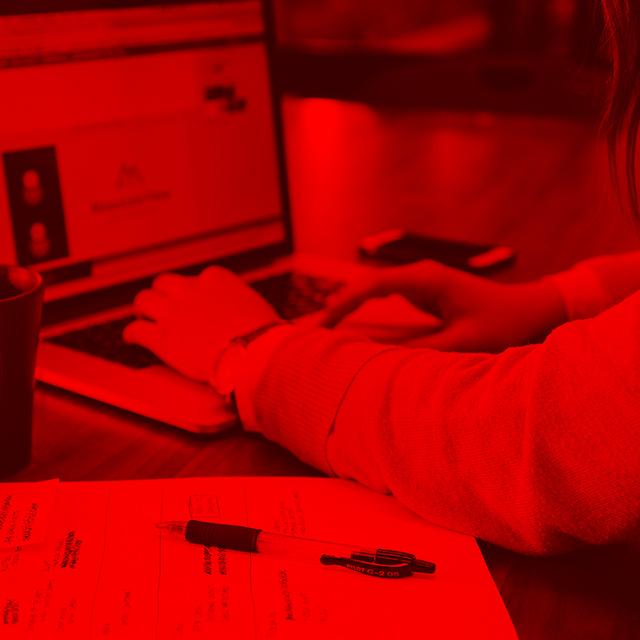 Bachelor en Direcció de relacions públiques, màrqueting i publicitat | Escola Universitària Formatic Barcelona