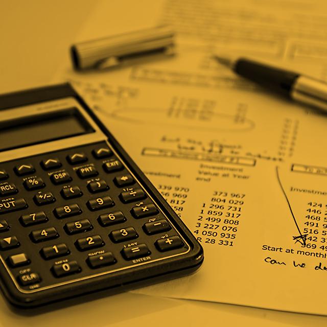 Administración y finanzas | Escuela Universitaria Formatic Barcelona
