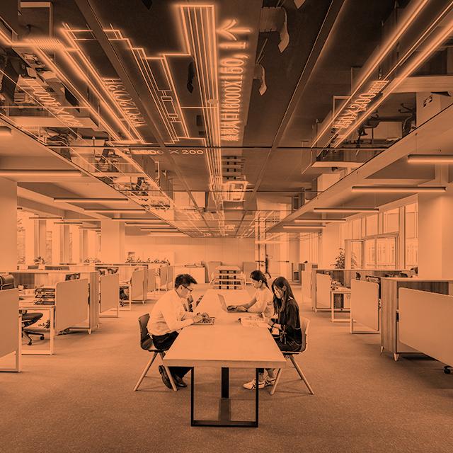 Dirección y administración de empresas | Escuela Universitaria Formatic Barcelona