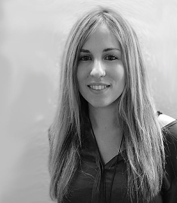 Rebeca Abad
