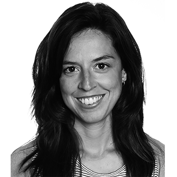 Paula Cabrera