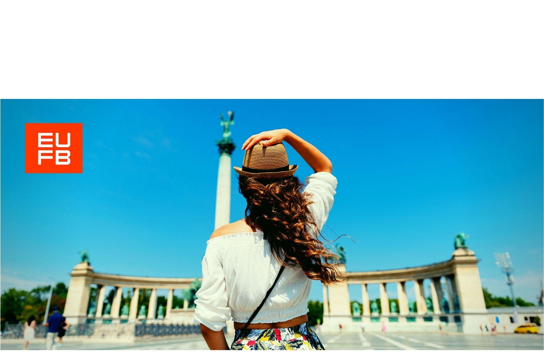 Raons per a estudiar turisme: Una aposta de futur | Escola Universitària Formatic Barcelona