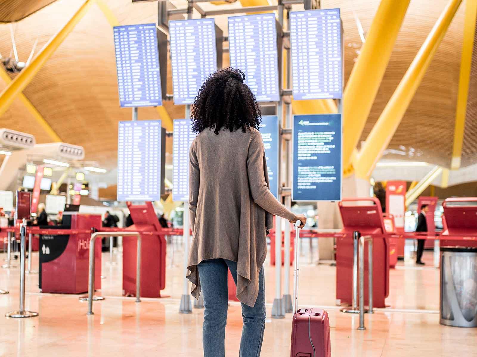 Cómo va a cambiar el turismo en el mundo tras la COVID