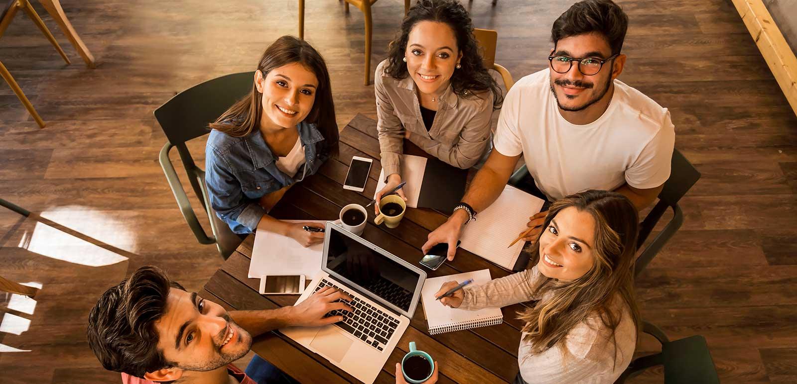 Quins estudis tenen més demanda | Escola Universitària Formatic Barcelona