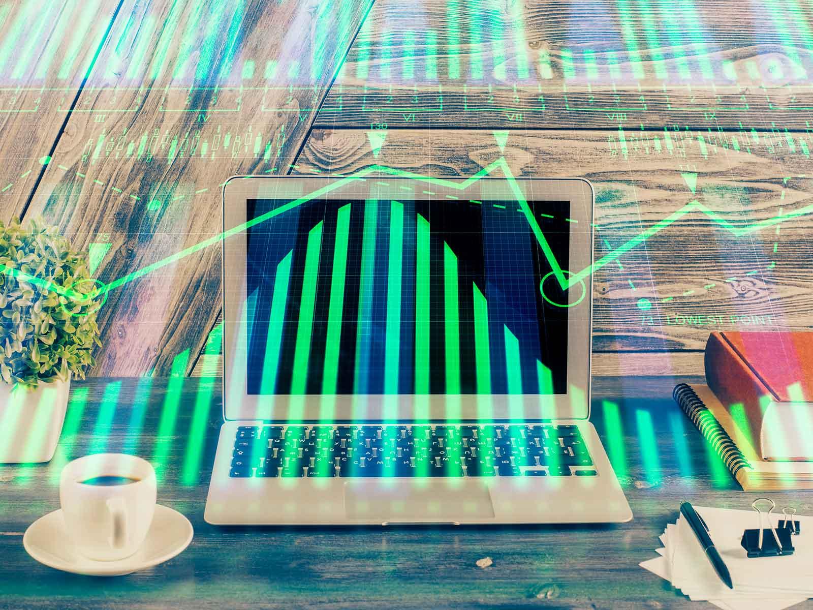 Nuevas competencias digitales para los responsables de marketing