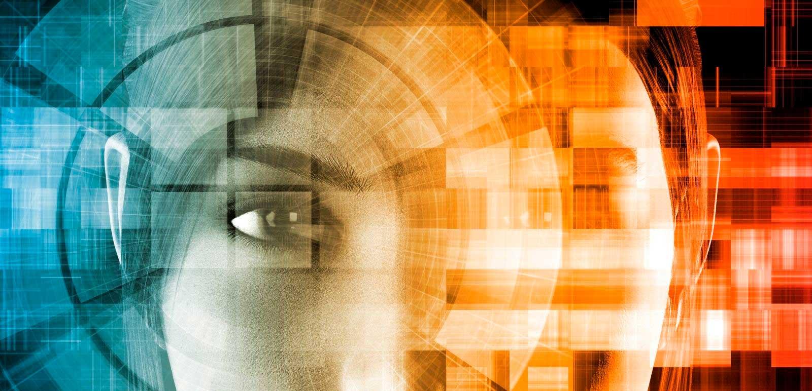 La transformación del marketing digital